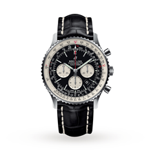Breitling Watch Navitimer 1 B01 Chronograph 46 Watch