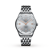 Breitling Premier A45340211G1A1
