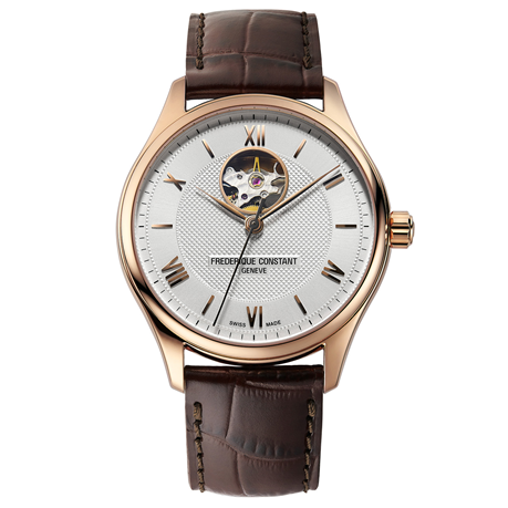Frederique Constant Classic Automatic Mens Watch FC-310MV5B4