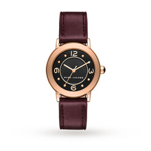 Marc Jacobs Riley Extension Watch MJ1474
