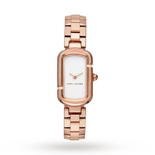 Marc Jacobs Ladies The Jacobs Watch