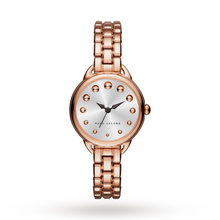 Marc Jacobs Ladies Betty Watch