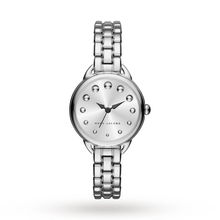 Marc Jacobs Ladies' Betty Watch
