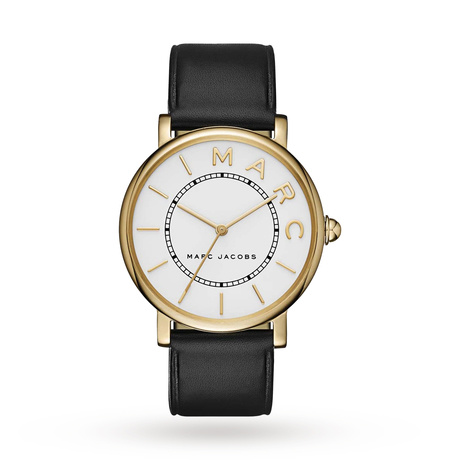 Marc Jacobs Ladies The Classic Watch MJ1532