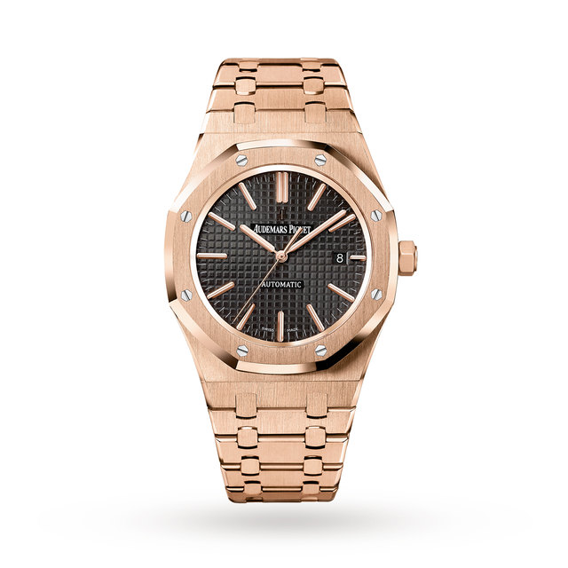 modern for audemars watches piguet ap the vintage eye guy part oak royal featured