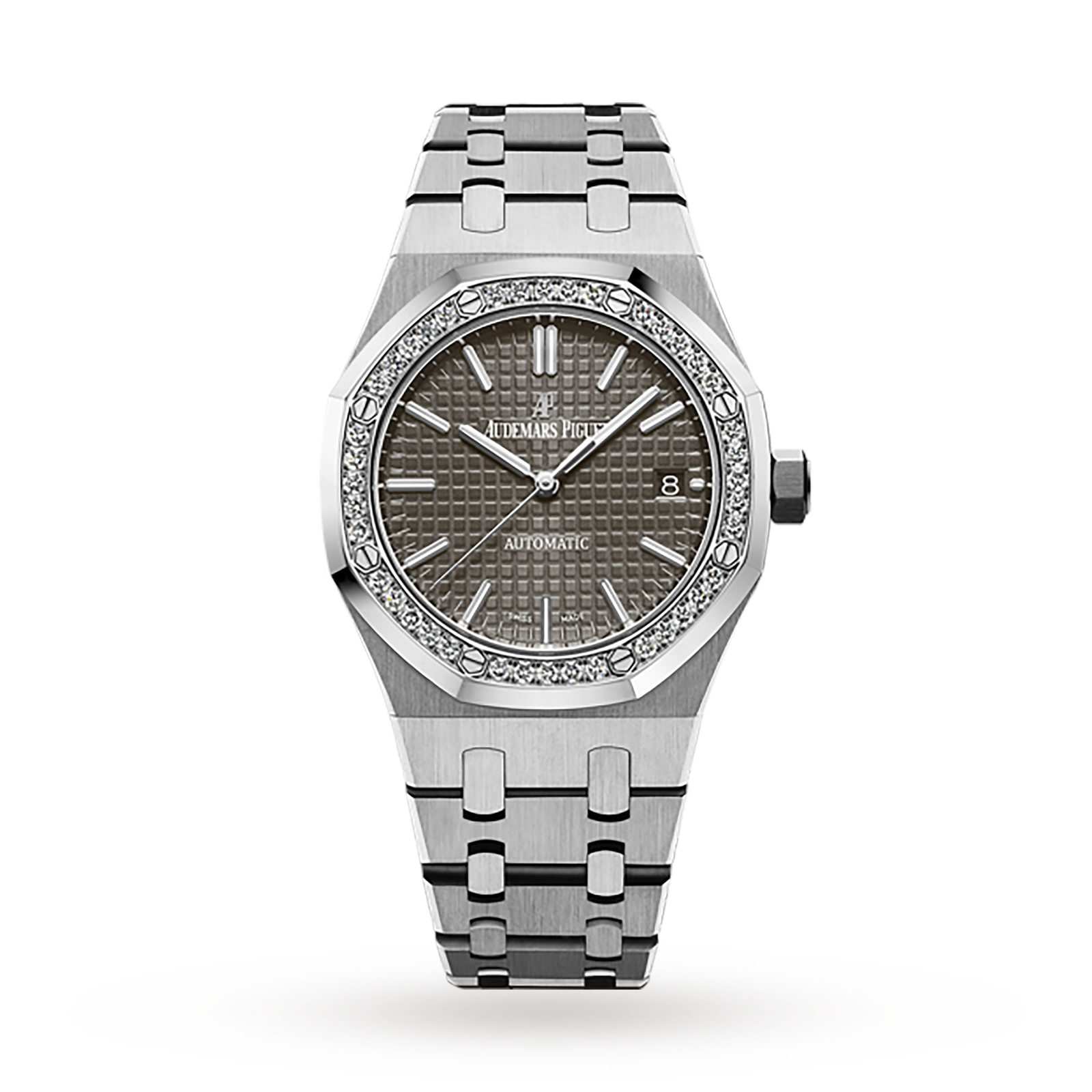 mjj audemars uk watches from oak image mens piguet royal