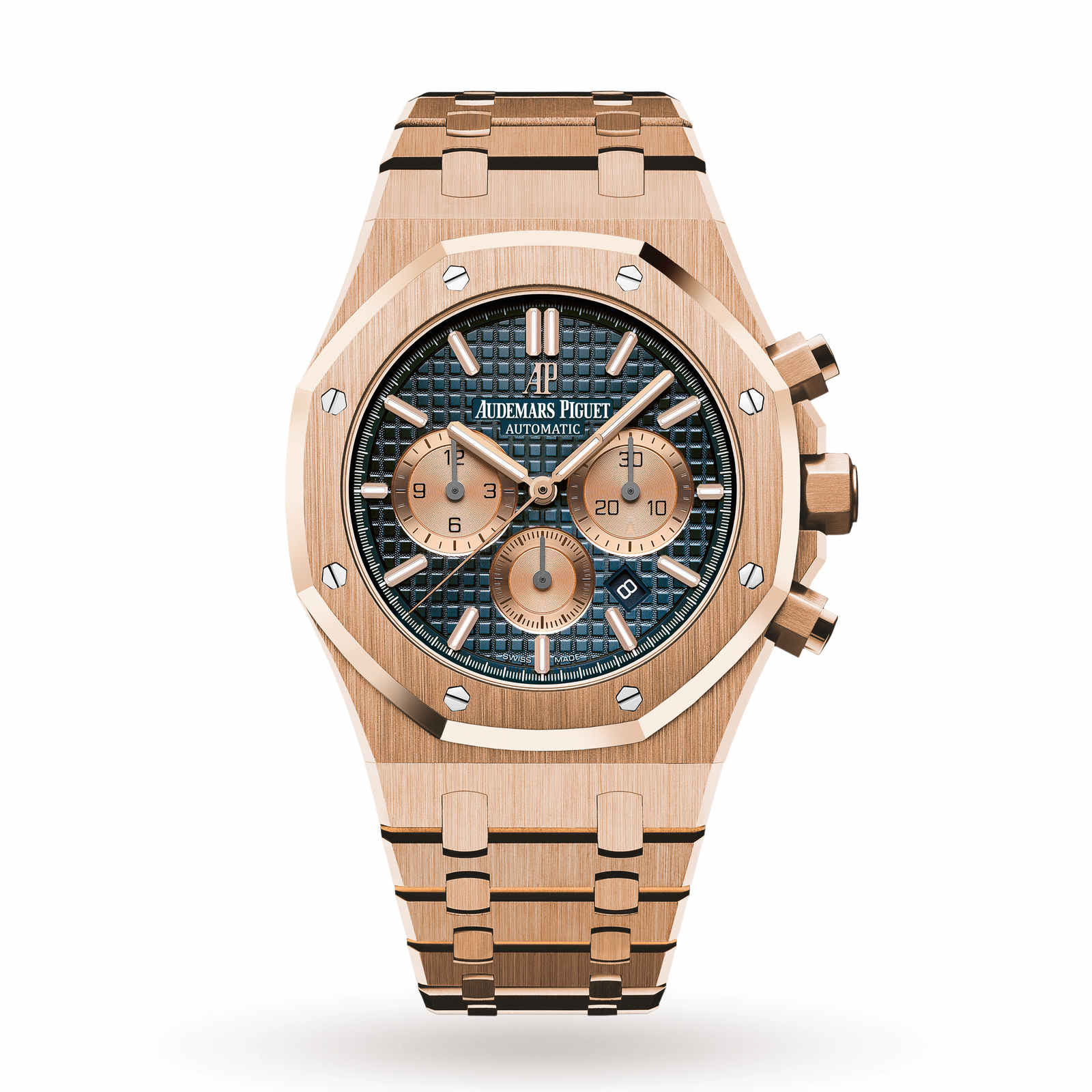 watches audemars oak piguet watch brands p mens royal