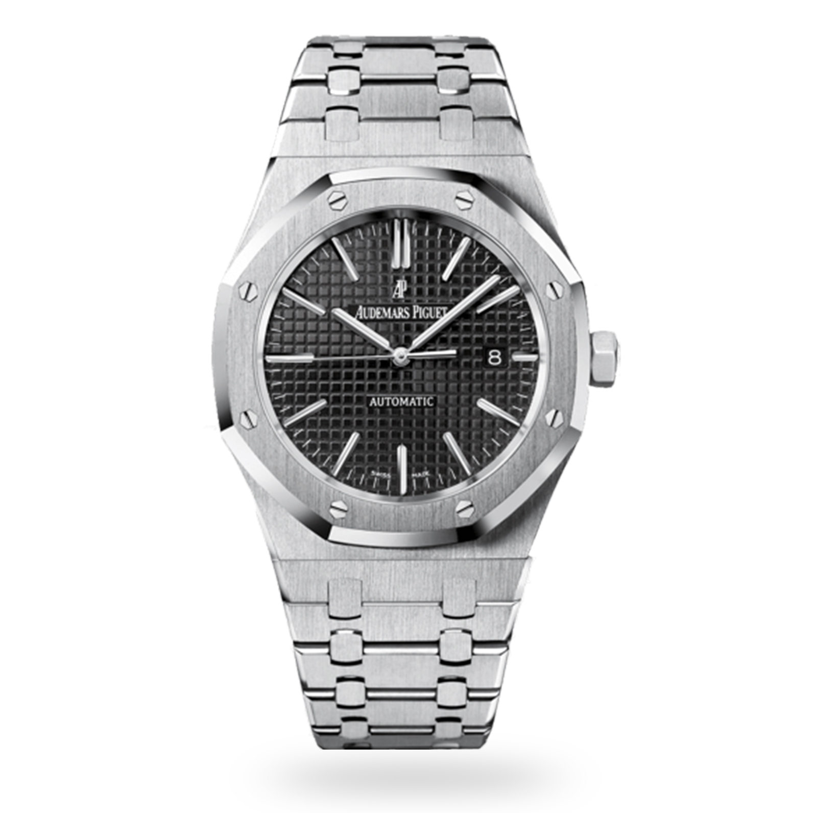 284675670c641 Audemars Piguet Royal Oak Self-winding Mens Watch