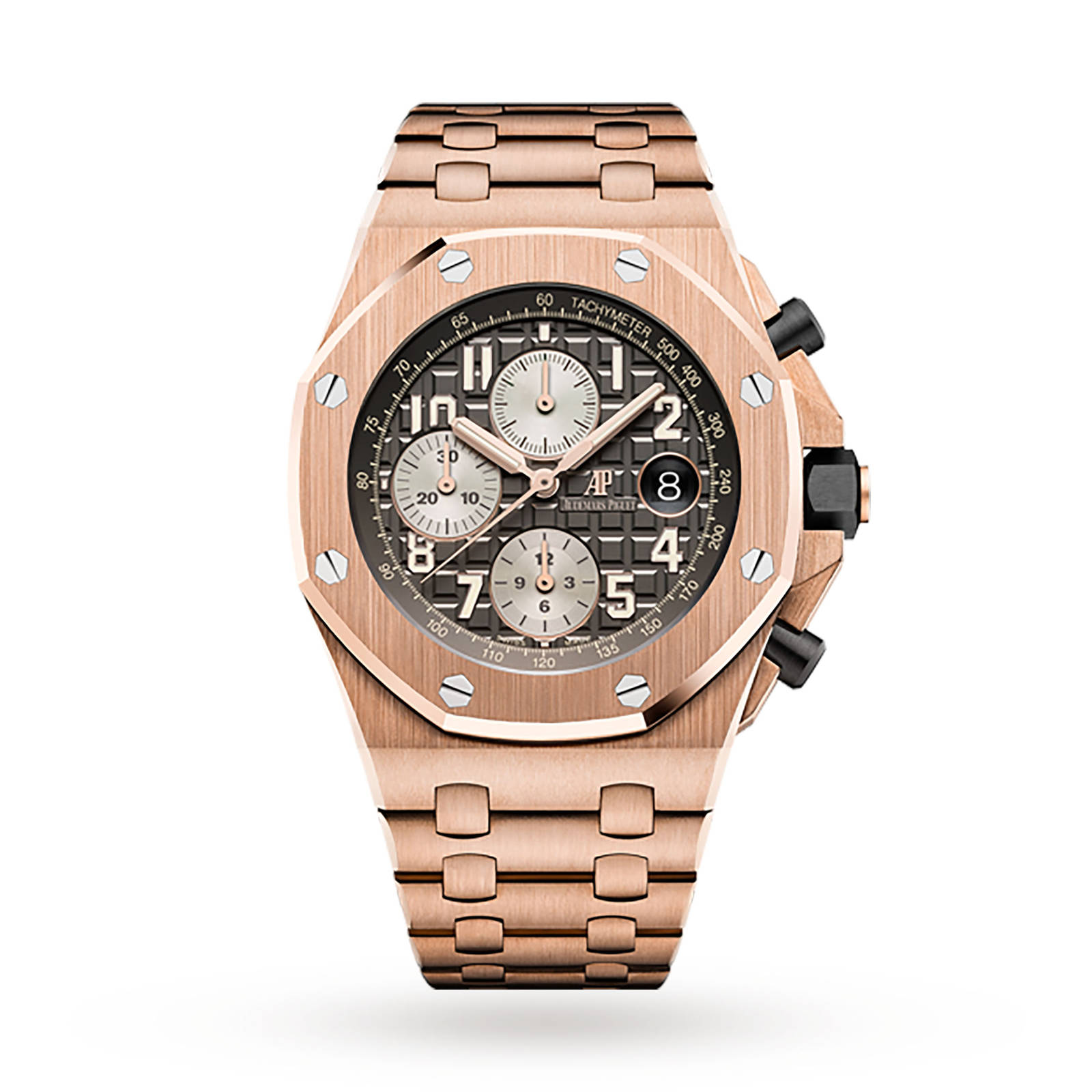 damen piguet bucherer audemarspiguet watches en royal audemars oak woman