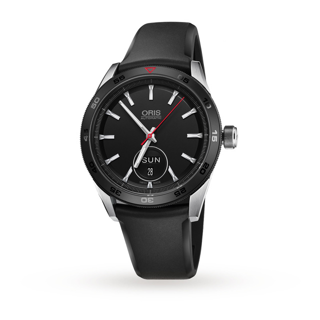 Oris Artix GT Mens Watch