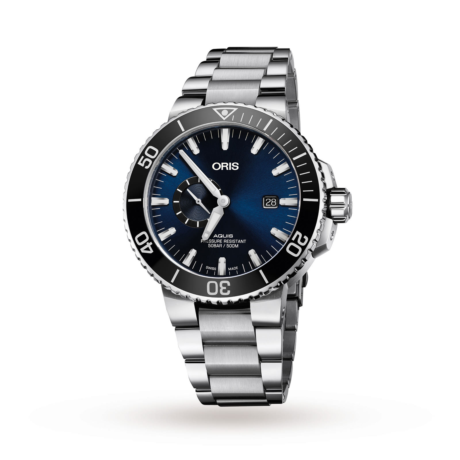 products watches or collections sixty oris rubber watch divers five