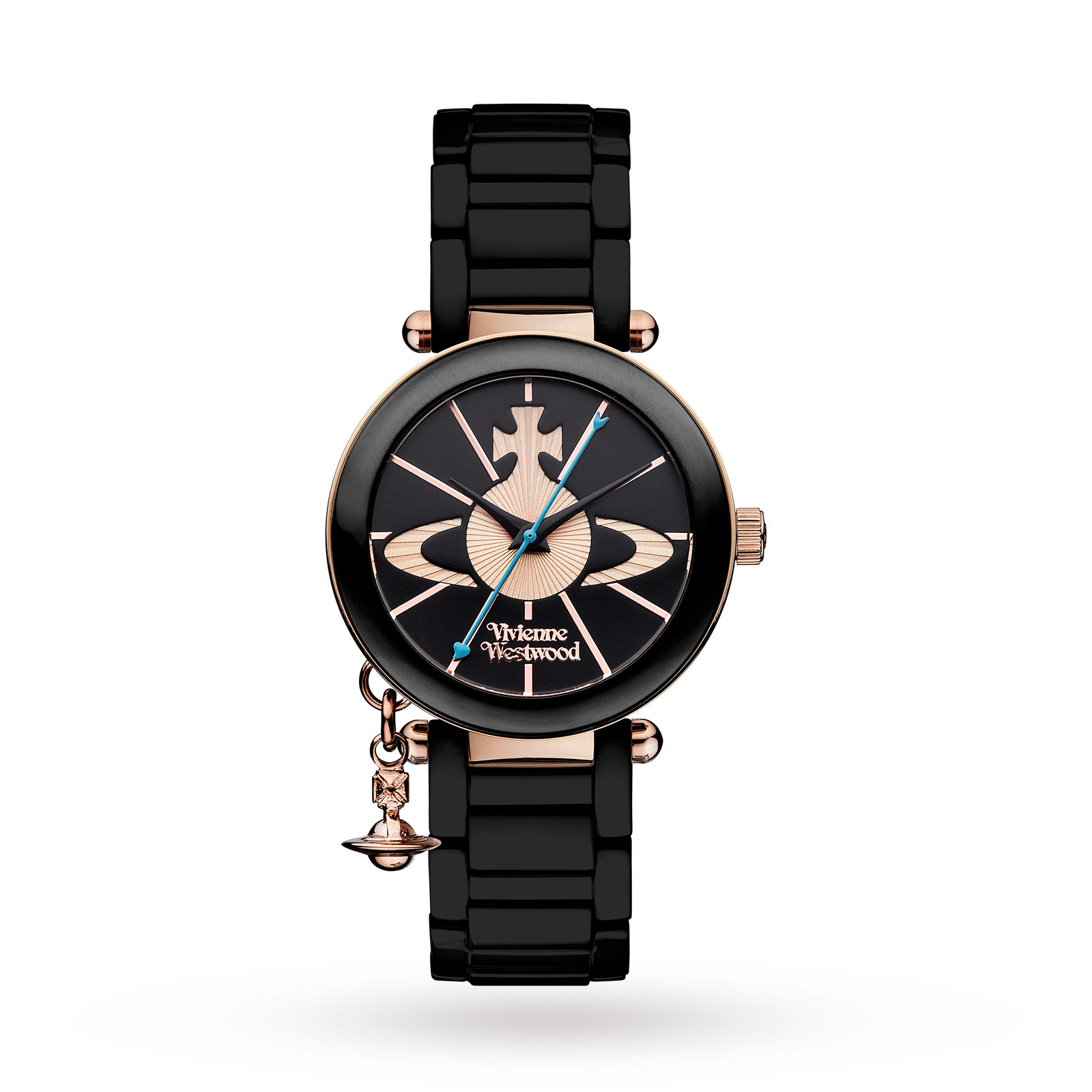 Vivienne Westwood Kensington Ladies Watch