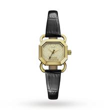 Vivienne Westwood Ravenscourt Ladies Watch