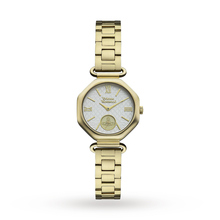 Vivienne Westwood Westbury Ladies Watch