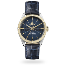 Vivienne Westwood Conduit Watch VV192NVNV