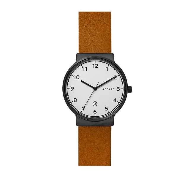 light quick with item spring strap band eache bar genuine leather retro watches brown vintage matte handmade release watchband watch dark soft