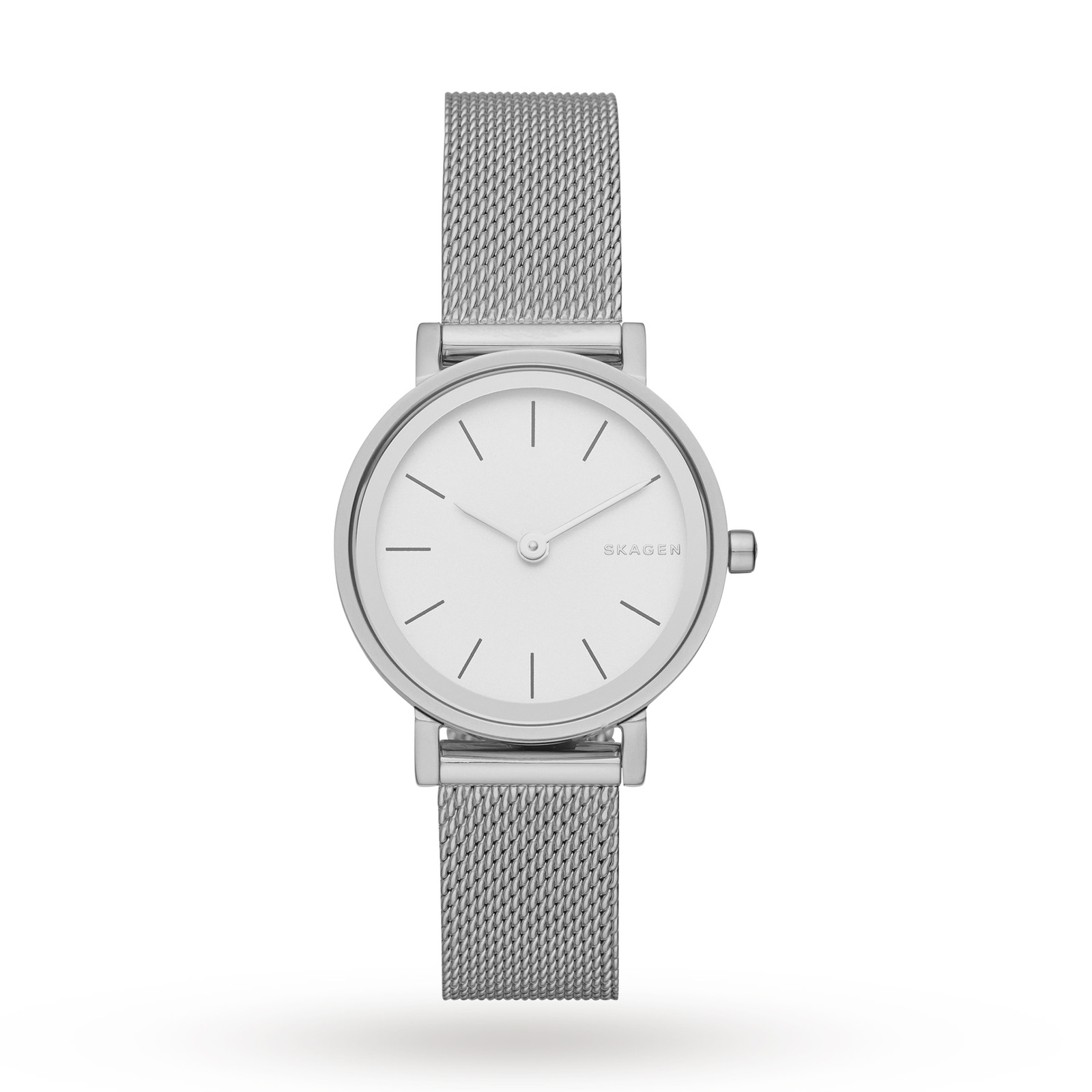 Skagen Ladies Hald Watch