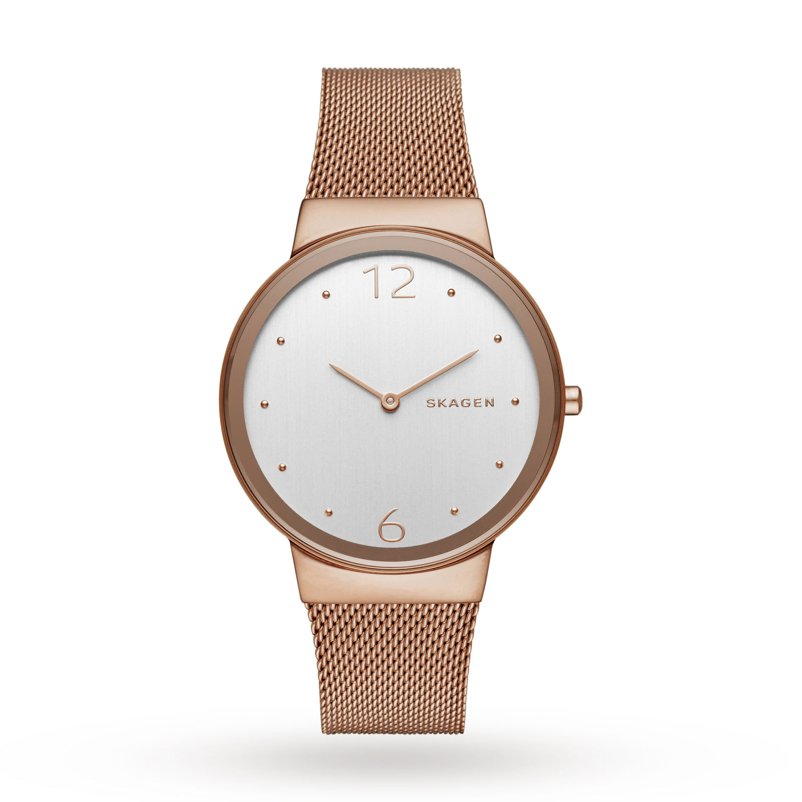 Skagen Ladies Freja Watch