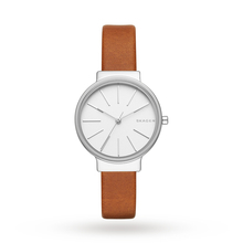Ladies Skagen Ancher Watch SKW2479