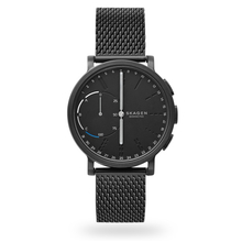 Skagen Mens SKT1109 Hagen Hybirid Smart Watch