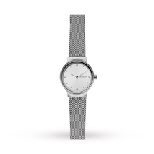 Skagen Ladies Watch SKW2715