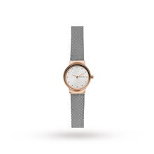 Skagen Ladies Watch SKW2716