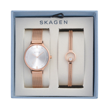Skagen Anita Ladies Watch SKW1096