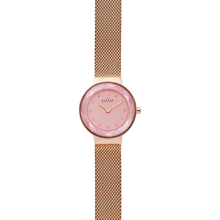 Skagen Leonora Ladies Watch