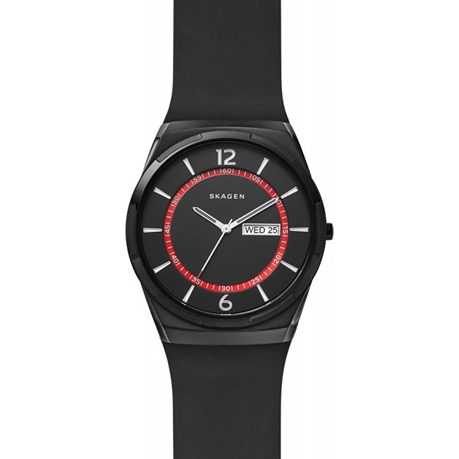 Skagen Melbye Ladies Watch