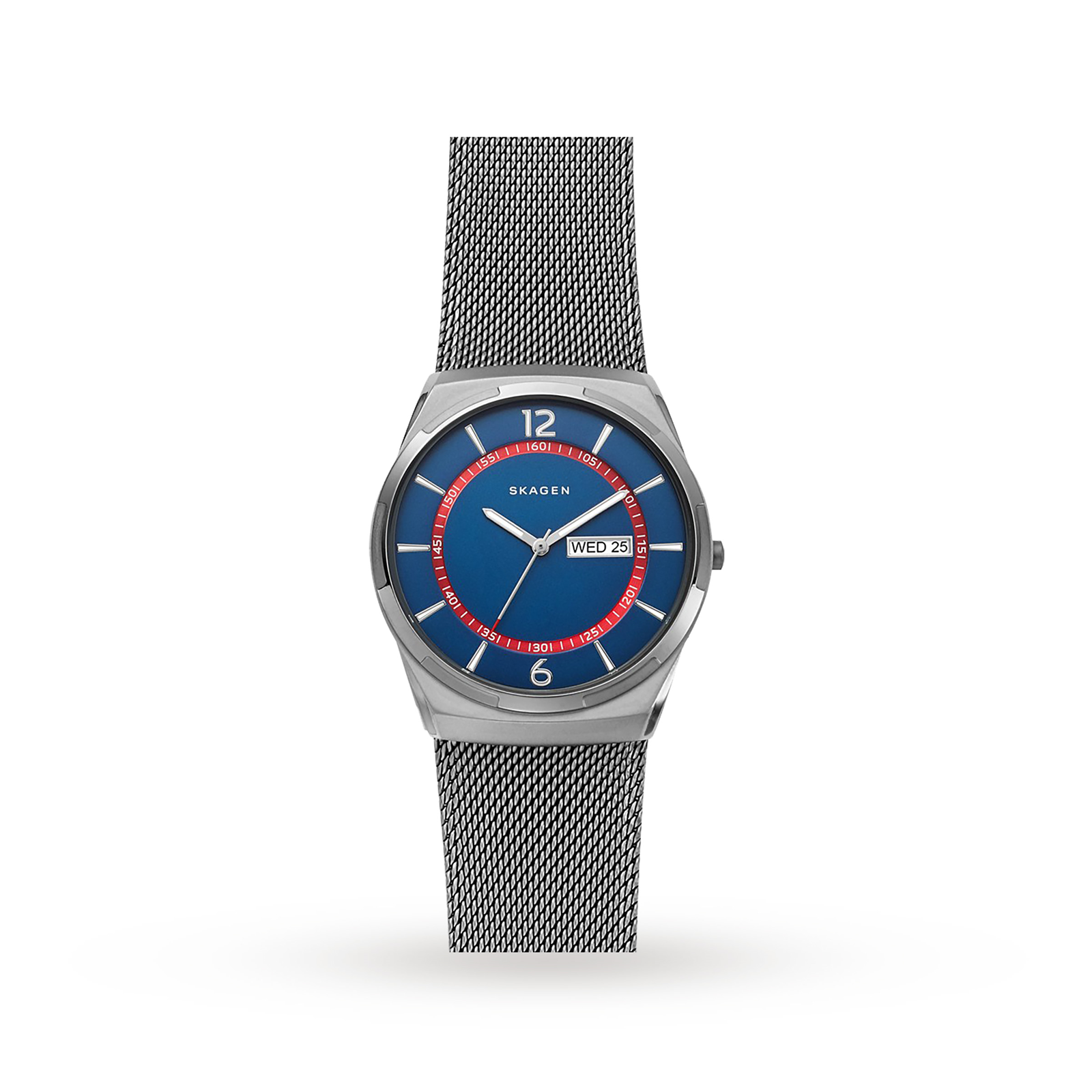 Skagen Mens Melbye Watch SKW6503