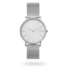 Skagen Ladies Watch SKW6442