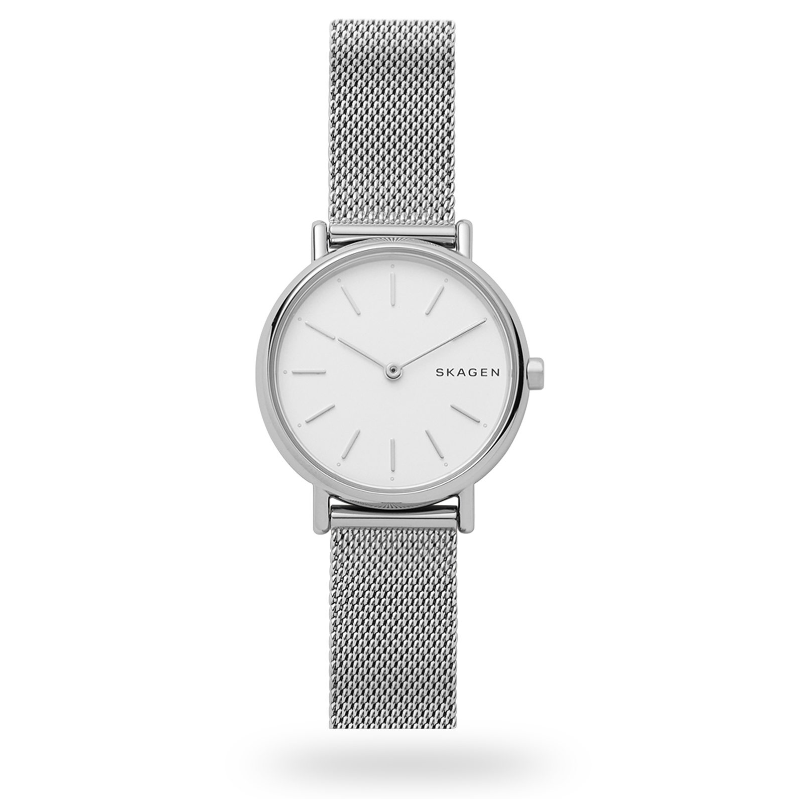Skagen Ladies Signatur Watch SKW2692 SKW2692