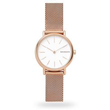 Skagen Ladies Signatur Watch SKW2694 SKW2694