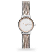 Skagen Ladies Freja Watch SKW2699 SKW2699