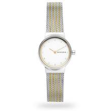 Skagen Ladies Freja Watch SKW2698 SKW2698
