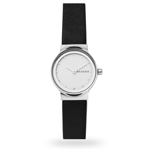 Skagen Ladies Freja Watch SKW2668 SKW2668