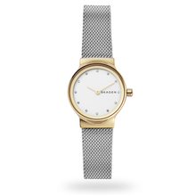 Skagen Ladies Freja Watch SKW2666 SKW2666