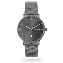 Skagen Men's Ancher Watch SKW6432 SKW6432