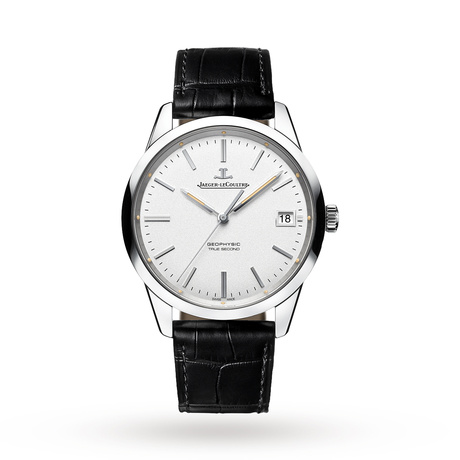 Jaeger-LeCoultre Master Geophysic