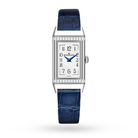 Jaeger-LeCoultre Reverso One  Mens Watch Q3288420