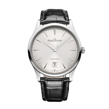 For Him - Jaeger-LeCoultre Master Ultra Thin Date Q1238420 - Q1238420