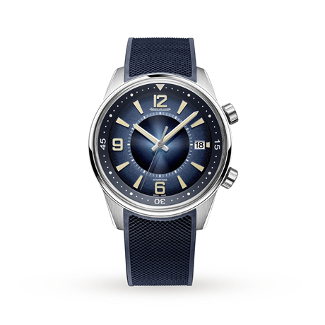 Jaeger-LeCoultre Polaris Date Limited Edition Q9068681