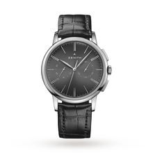 Zenith Chronograph Classic Mens Watch