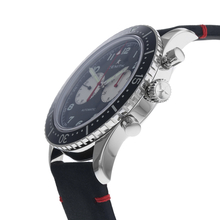 Zenith Cronometro TIPO CP-2 Watches Of Switzerland Limited Edition 03.2242.4069/27.C774