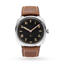 Panerai Radiomir California Mens Watch 47mm PAM00424