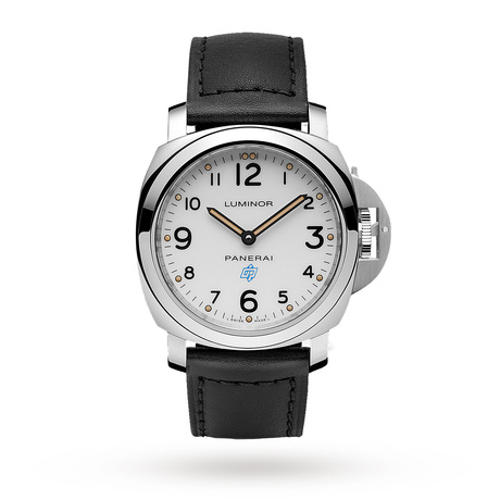 Officine Panerai Luminor Base