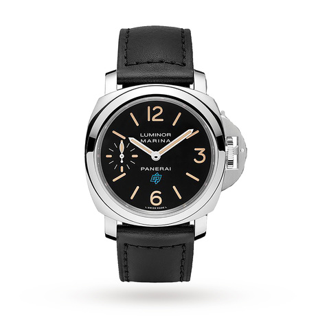 Officine Panerai Luminor Marina