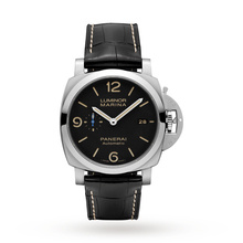 Panerai Luminor Marina 44mm PAM01312