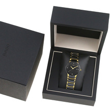 Rado Centrix 42mm Mens Watch R30929712