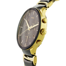 Rado Centrix 44mm Mens Watch R30134162